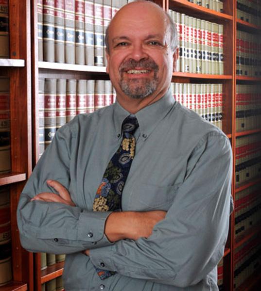 James N. Duca