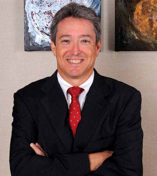 Stefan M. Reinke