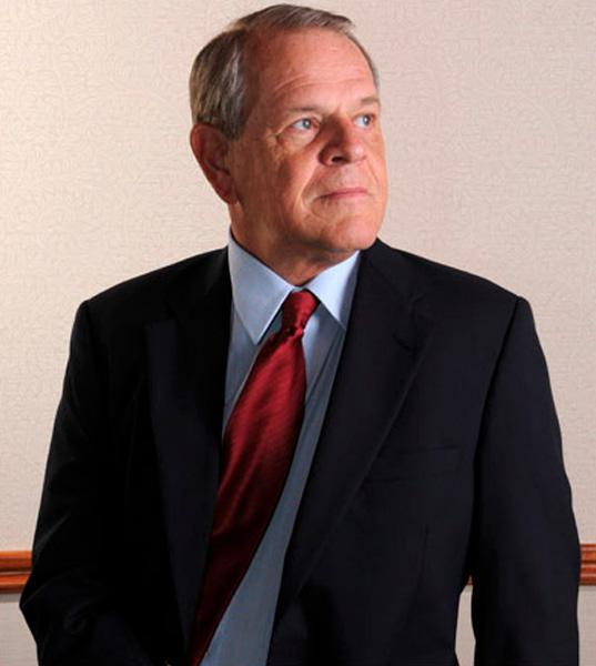 George W. Brandt
